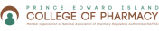 logo-PEICOP-web
